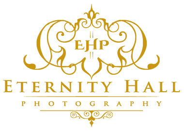 Eternity Hall Photography - Wedding Photographers